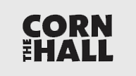 Corn Hall clientlogoV5