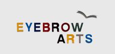 Eyebrow Arts clientlogoV3