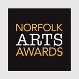 Arts Awards logo web