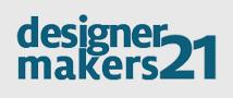 Designermakers21