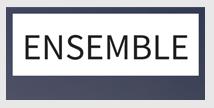 Ensemble logo