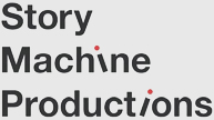 Story Machine Productions